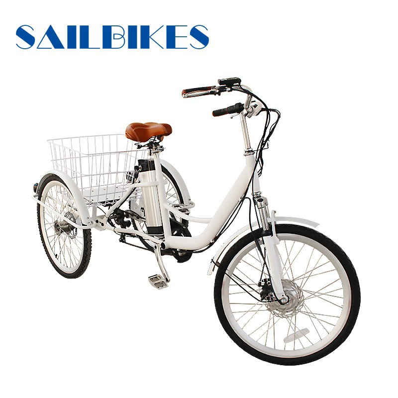 Buy Adult Tricycle 22