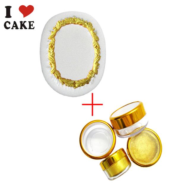 freies verschiffen goldene zucker nat rlichen pigment lebensmittelfarbe perlglanz beschichtung. Black Bedroom Furniture Sets. Home Design Ideas