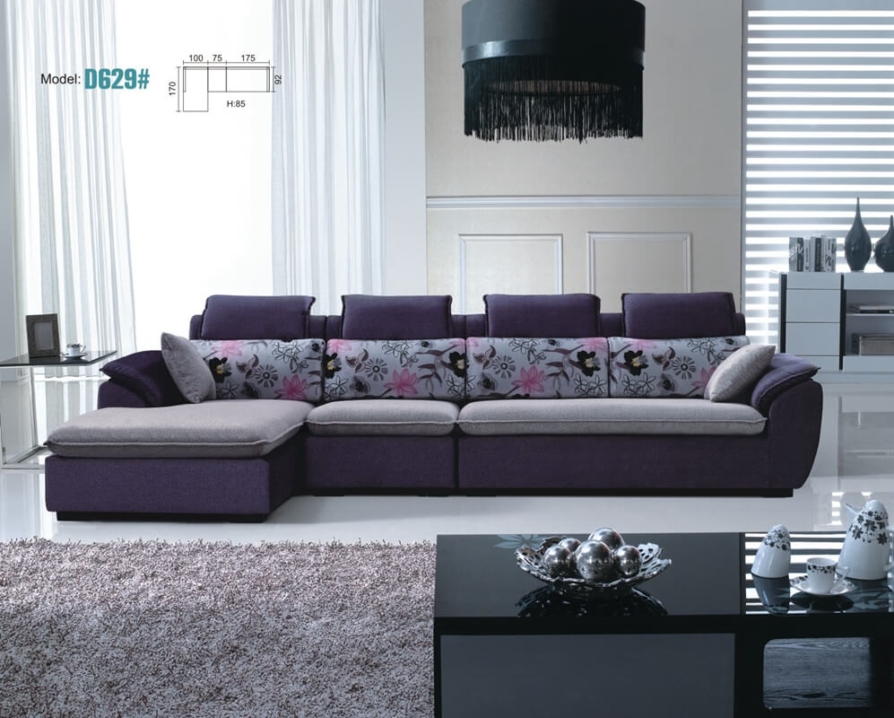 samt couch fabulous ein sitzer sofa in cyanblauem samt. Black Bedroom Furniture Sets. Home Design Ideas