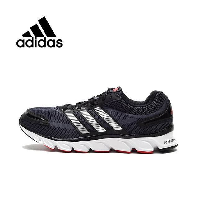 adidas shoes 2015 men | Adidou