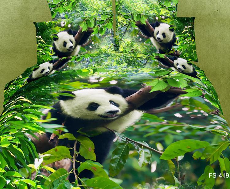 Popular Green Panda-Buy Cheap Green Panda lots from China ...  Popular Green P...