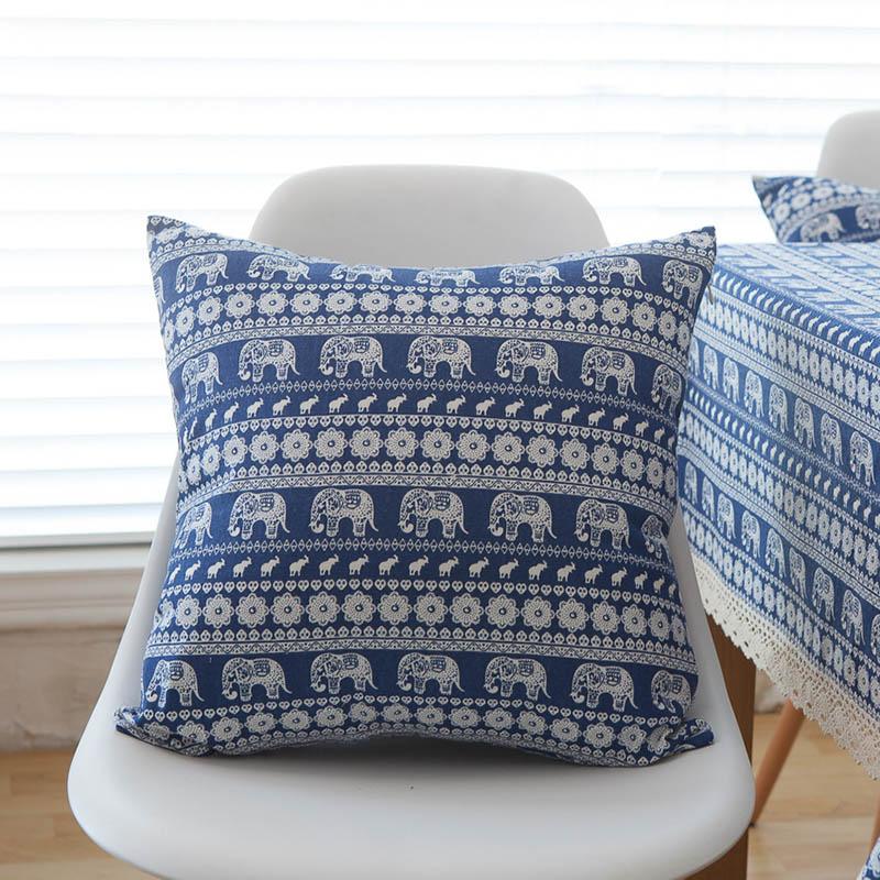 103 housse coussin canape 60x60 1000 id es sur le th me housse coussin 60x60 sur pinterest l. Black Bedroom Furniture Sets. Home Design Ideas