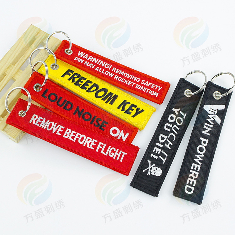 Online Buy Wholesale remove before flight keychain from