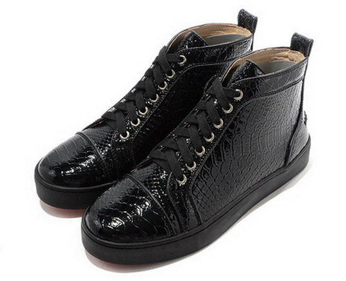 New Christian Louboutin Shoes Fashion For Sale