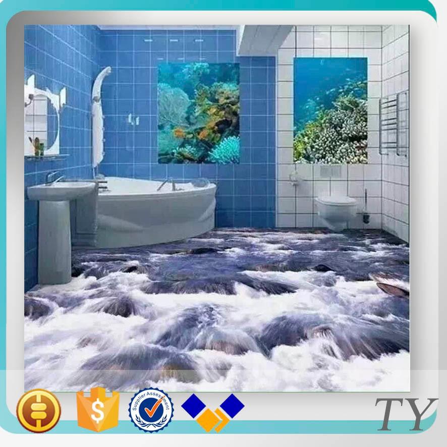 date papier peint 60 cm x 60 cm carreaux de sol 3d mur et carrelage tuiles id du produit. Black Bedroom Furniture Sets. Home Design Ideas