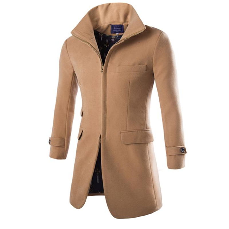 Find mens long camel coat at ShopStyle. Shop the latest collection of mens long camel coat from the most popular stores - all in one place.