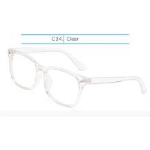 IVSTA, синий светильник, блокирующие очки для компьютера, анти-голубые лучи, игровые очки для геймеров, женщин и мужчин, кошачий глаз, близоруко...(Китай)