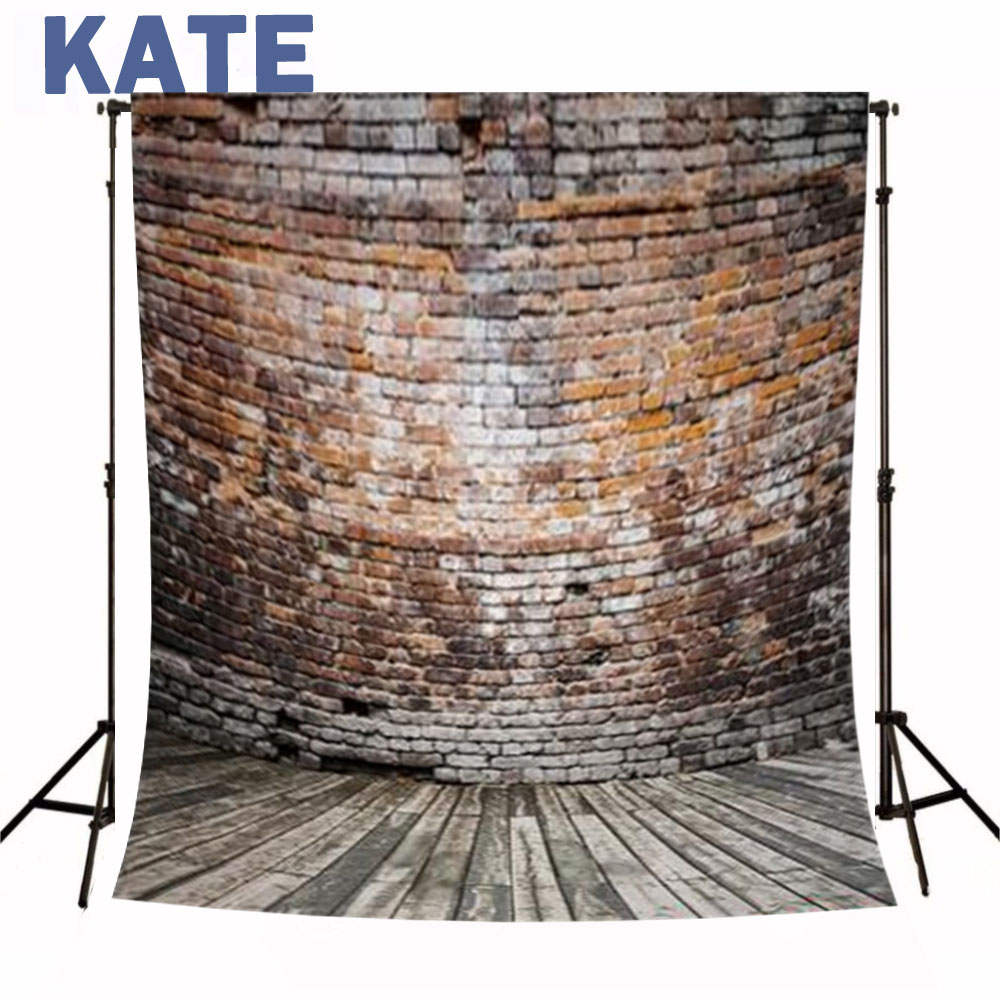 Photography backdrops 200*300cm(10*6 5ft) wall background
