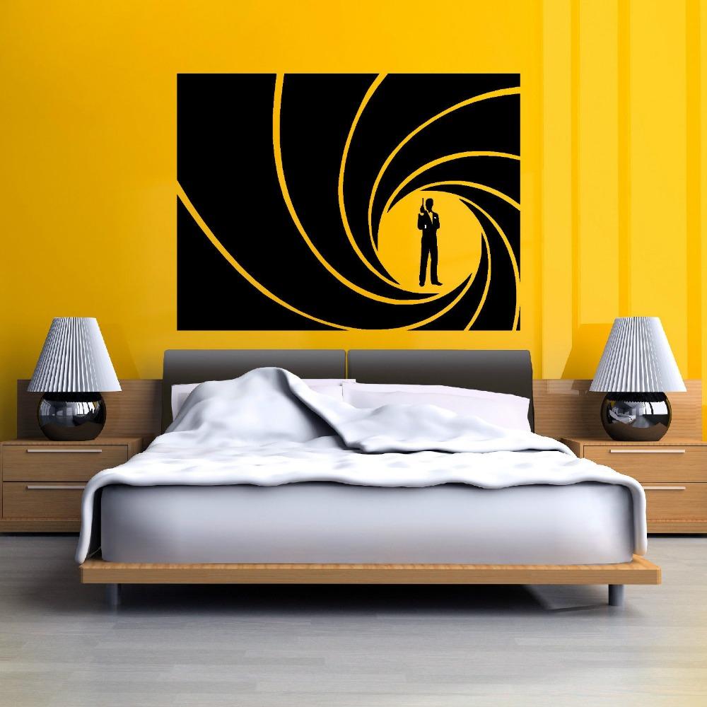 007 bond james bond kaufen billig007 bond james bond. Black Bedroom Furniture Sets. Home Design Ideas