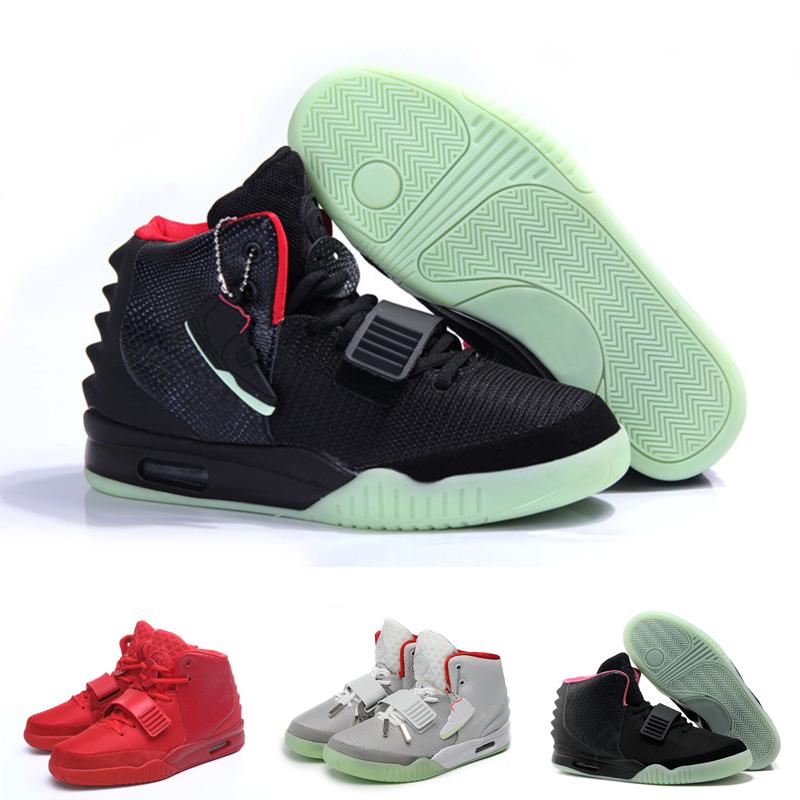 best service c32b9 2d0fb mens nike shox basketball shoes