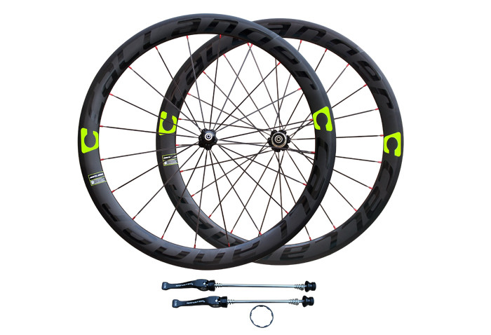 online kaufen gro handel farbige fahrrad felgen aus china. Black Bedroom Furniture Sets. Home Design Ideas