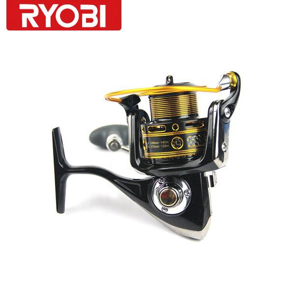Ryobi G Group 78