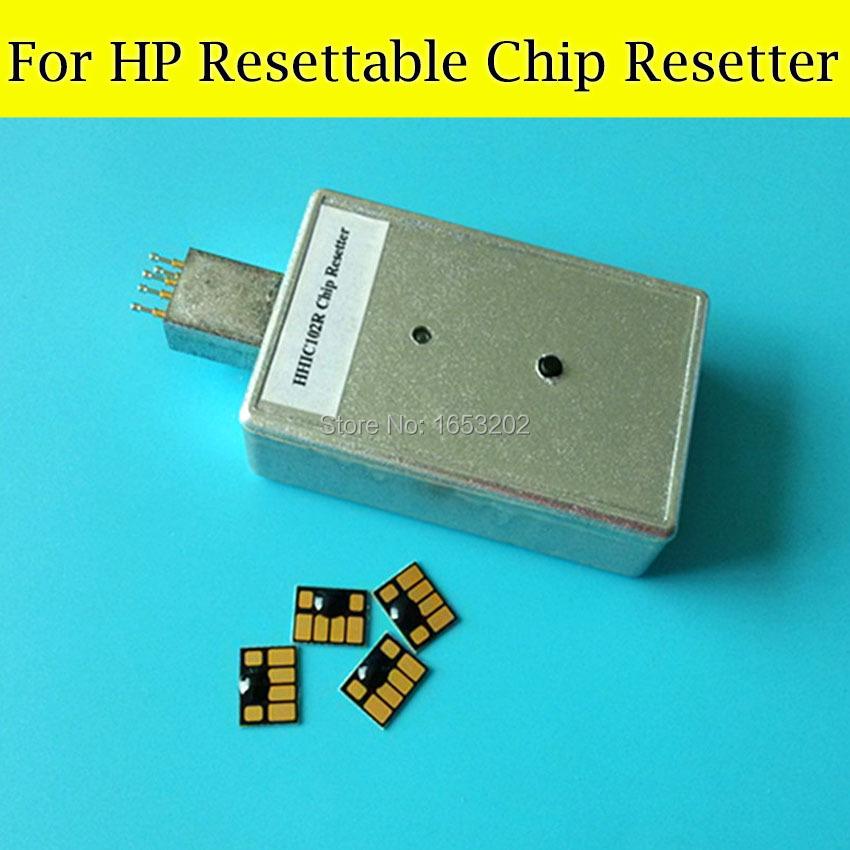 Toner chip resetter - deblueera blogspot com -   How to