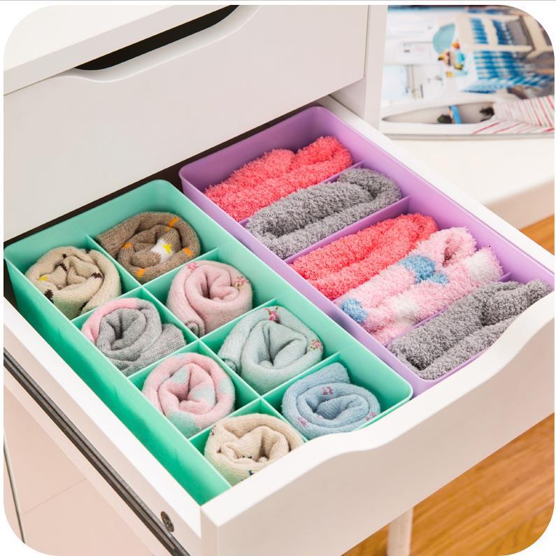 kleiderschrank box kaufen billigkleiderschrank box partien aus china kleiderschrank box. Black Bedroom Furniture Sets. Home Design Ideas