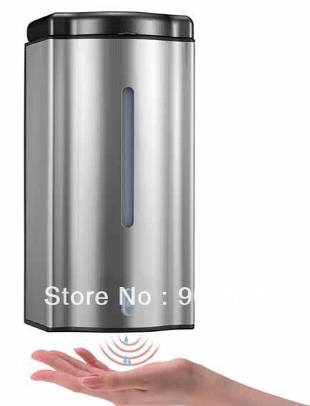 online kaufen gro handel wall mounted stainless steel wc aus china wall mounted stainless steel. Black Bedroom Furniture Sets. Home Design Ideas