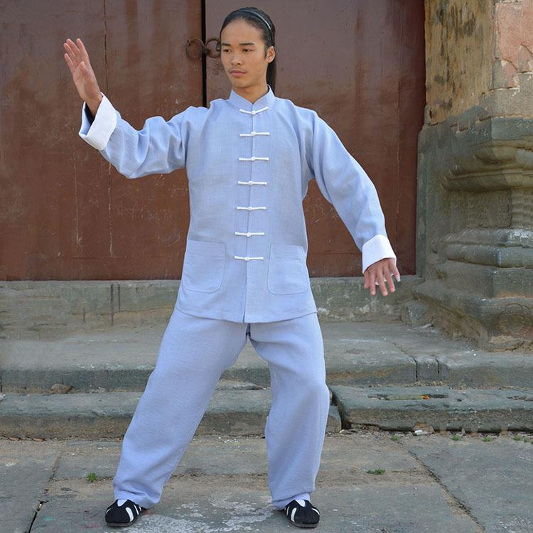 Tai Chi Méditation Promotion-Achetez Des Tai Chi