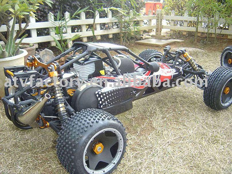 baja ss 26cc jouet r c voiture 1 5 rc buggy dans. Black Bedroom Furniture Sets. Home Design Ideas