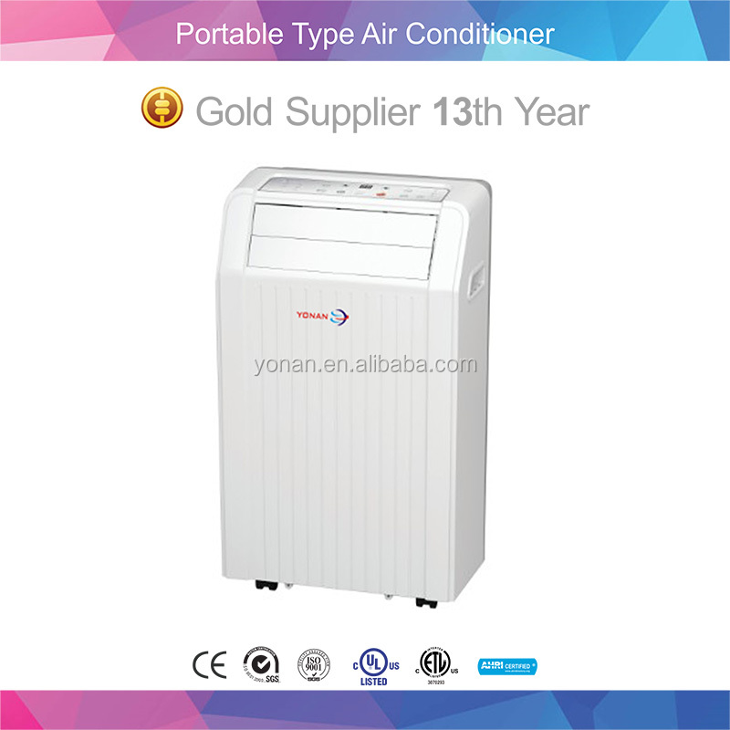 9000btu cooling only portable air conditioner units buy. Black Bedroom Furniture Sets. Home Design Ideas
