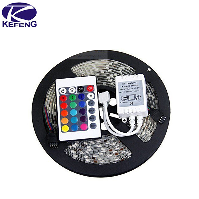 Inexpensive Garage Lights From Led Strips: Shenzhen Factory Wholesale Cheap LED Strip 5050 12V