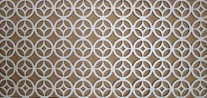 Aliexpress Com Buy Cheap Wall Panels 3d Wall Texture 3d