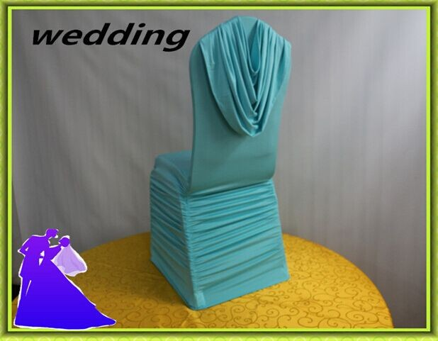 Online Get Cheap Used Wedding Chair Covers Aliexpress Com