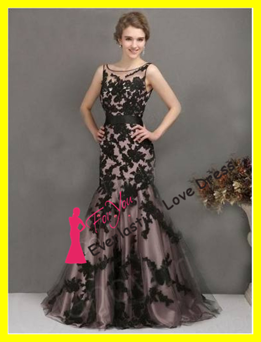 Where to buy dresses for vegas