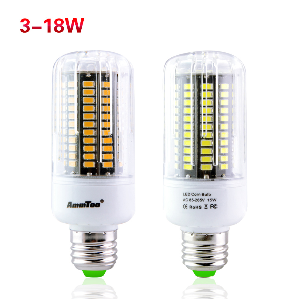 Ampoule Led E27 18w : online buy wholesale e17 led bulb from china e17 led bulb ~ Edinachiropracticcenter.com Idées de Décoration