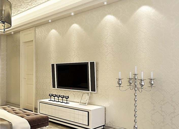 Popular Feature Wall Wallpaper Buy Cheap Feature Wall