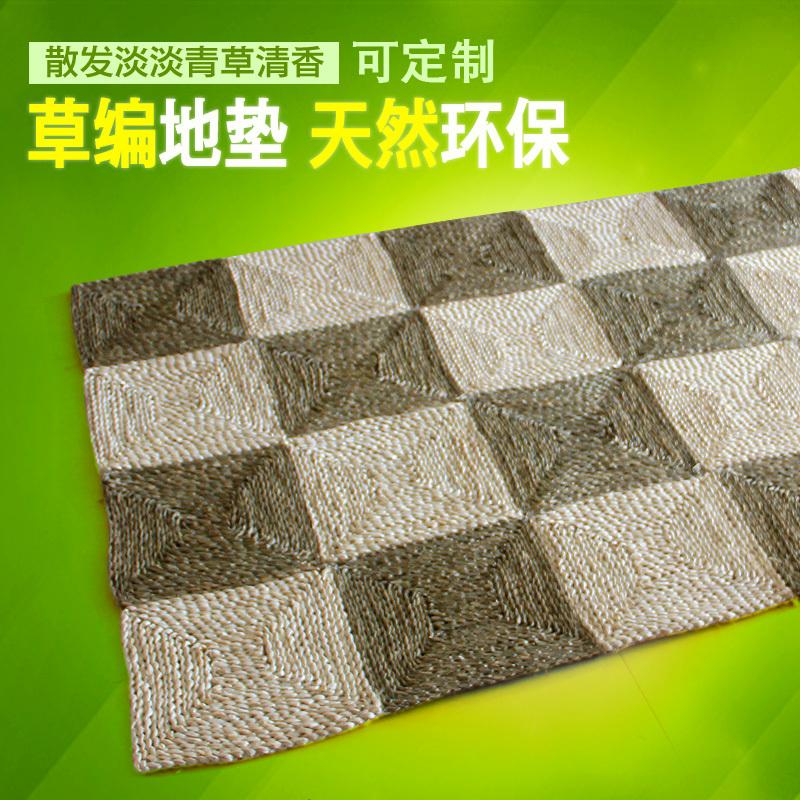 online kaufen gro handel gro e strohmatte aus china gro e strohmatte gro h ndler. Black Bedroom Furniture Sets. Home Design Ideas