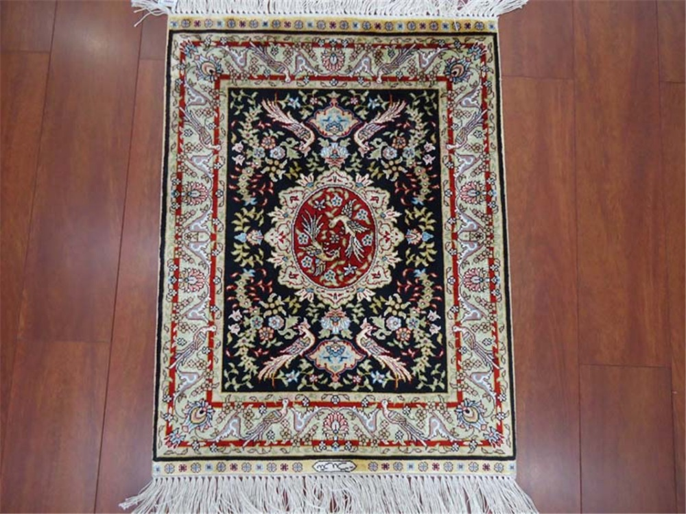achetez en gros tapis iranien en ligne des grossistes tapis iranien chinois. Black Bedroom Furniture Sets. Home Design Ideas