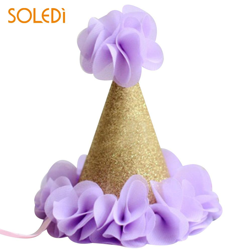 Party Hats In Diffe Kinds Of Themes Hat Template Printable Can Be Found Here All The Templates We Provided Are Greatly