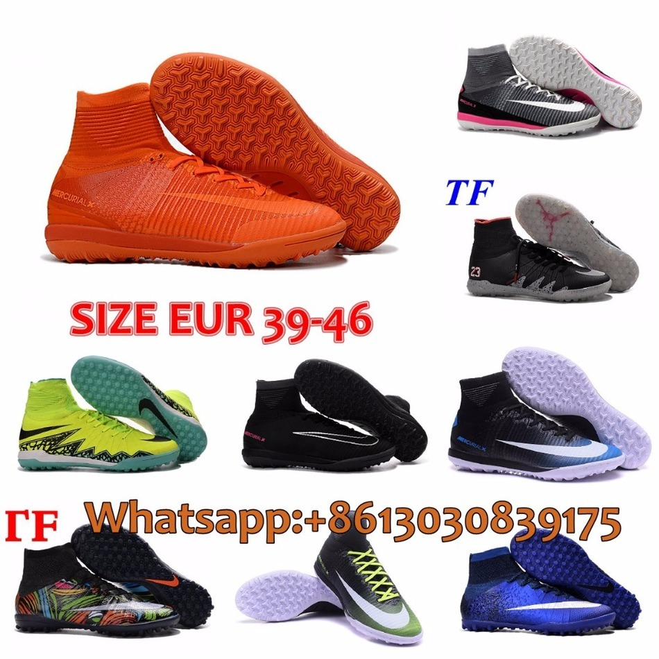 huge inventory e1650 1a599 ... hot nike hypervenomx finale phylon ic indoor footbtodas zapatos blanco  negro azul 8c36f f519d