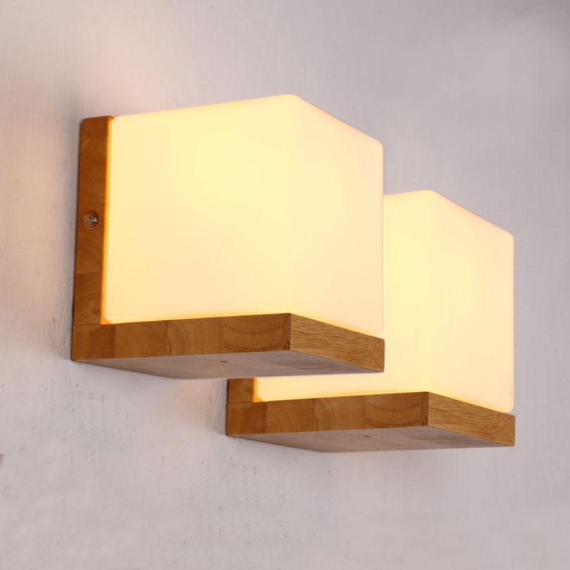Led Wall Lamp ขายส่งสั่งซื้อโดยตรง Gd Traders