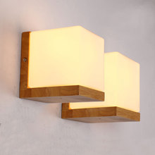 led wall lamp gd traders wholesale deal alerts and product sourcing. Black Bedroom Furniture Sets. Home Design Ideas