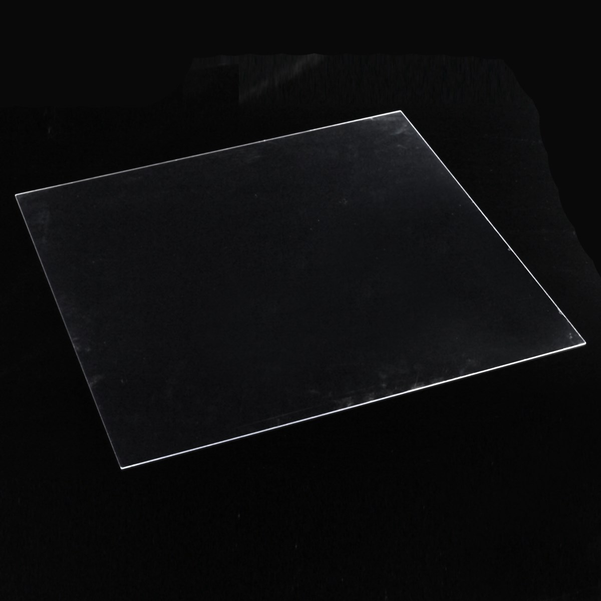 popular 2mm acrylic sheet buy cheap 2mm acrylic sheet lots from china 2mm acrylic sheet. Black Bedroom Furniture Sets. Home Design Ideas