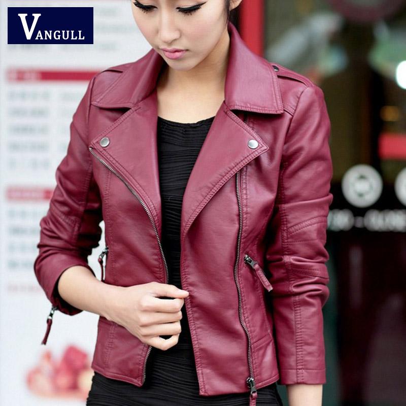 7664fe25ab7ca chaquetas para mujer de moda 2016