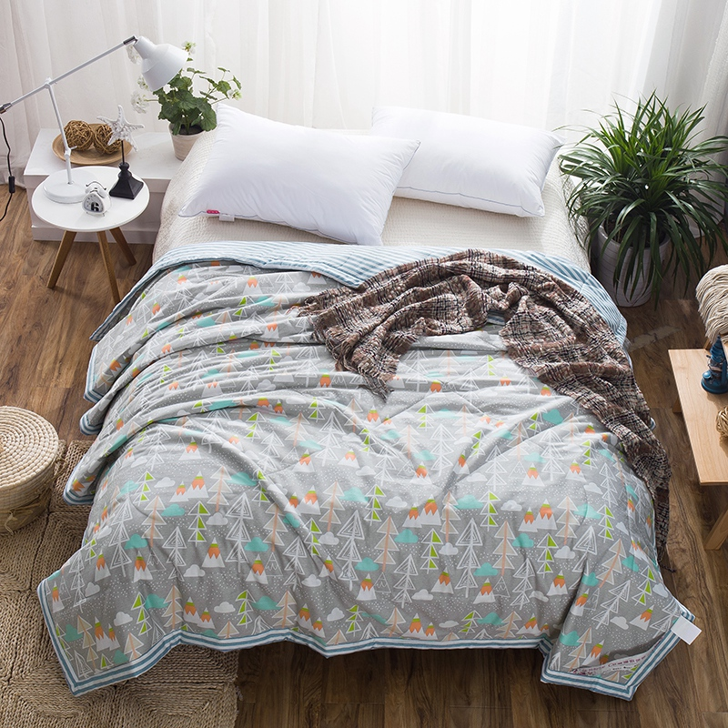 matelass main promotion achetez des matelass main promotionnels sur alibaba group. Black Bedroom Furniture Sets. Home Design Ideas
