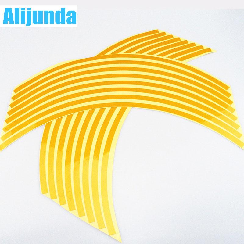 Popular Acura Tl Wheels-Buy Cheap Acura Tl Wheels Lots