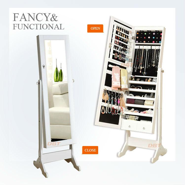 boite de rangement carton ikea meubles en bois id du. Black Bedroom Furniture Sets. Home Design Ideas