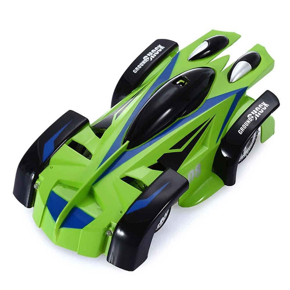 Alibaba Group | Aliexpress.com |オンラインショッピング/購入最低価格Car Toys