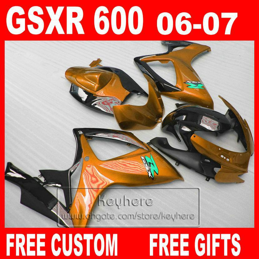 Popular Custom Gsxr Fairings Buy Cheap Custom Gsxr