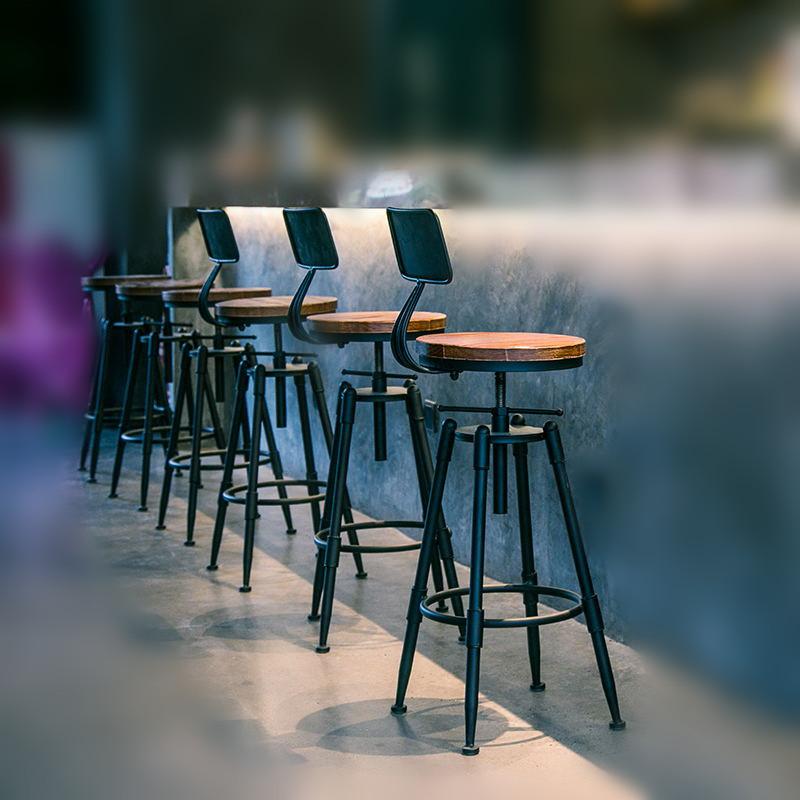 Popular Rustic Kitchen Bar Buy Cheap Rustic Kitchen Bar