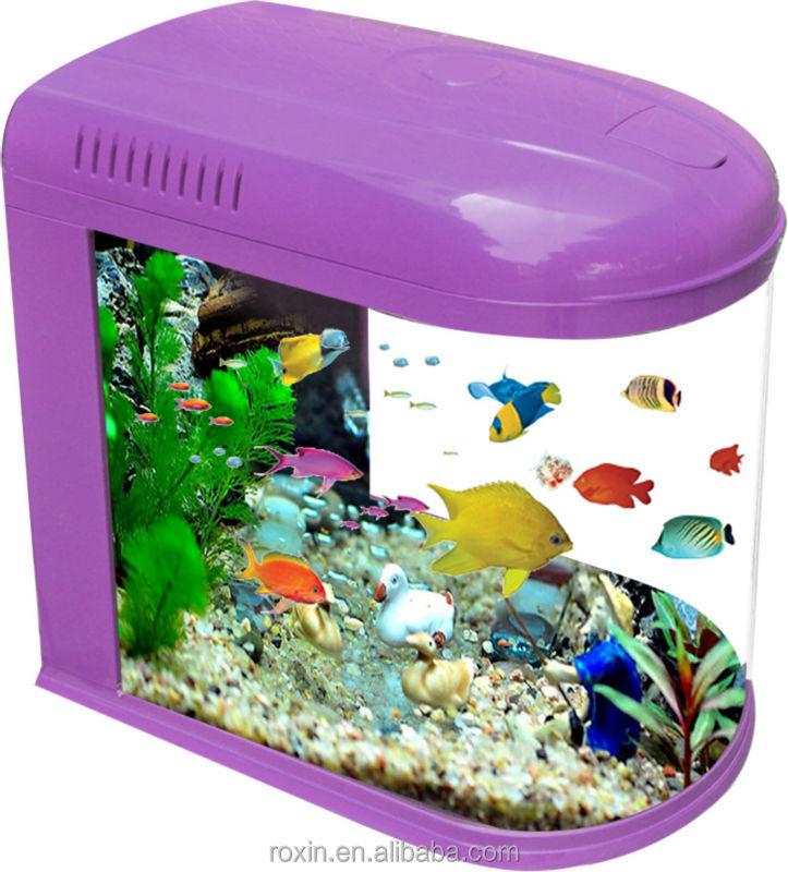 Aquarium Toys 46