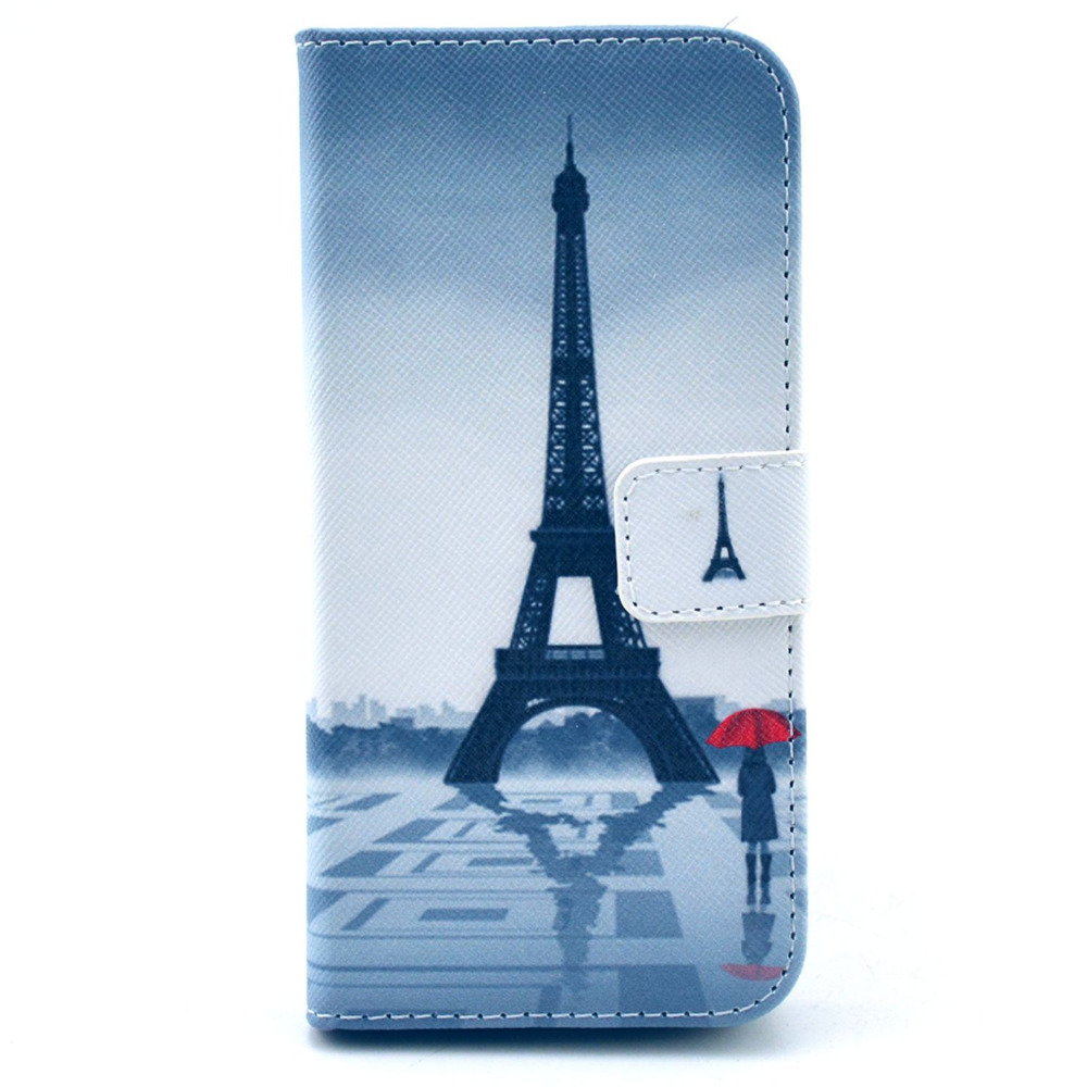 Eiffel Tower Phone Case Iphone