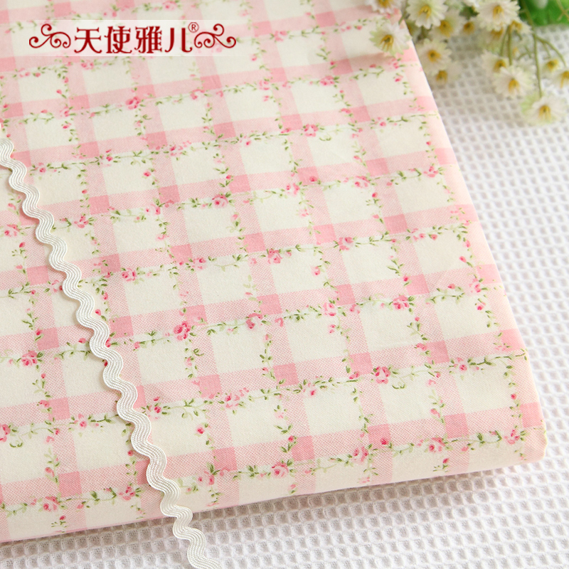 Popular Pillowcase Craft Buy Cheap Pillowcase Craft Lots