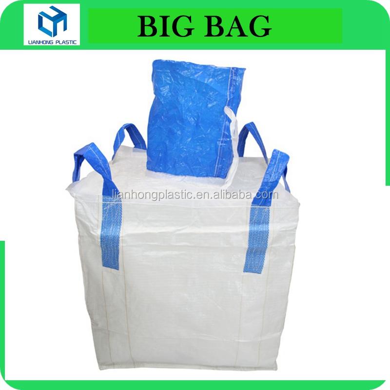 poids sac de ciment all ger les sacs de ciment c 39 est donner plus de poids charming poids d. Black Bedroom Furniture Sets. Home Design Ideas
