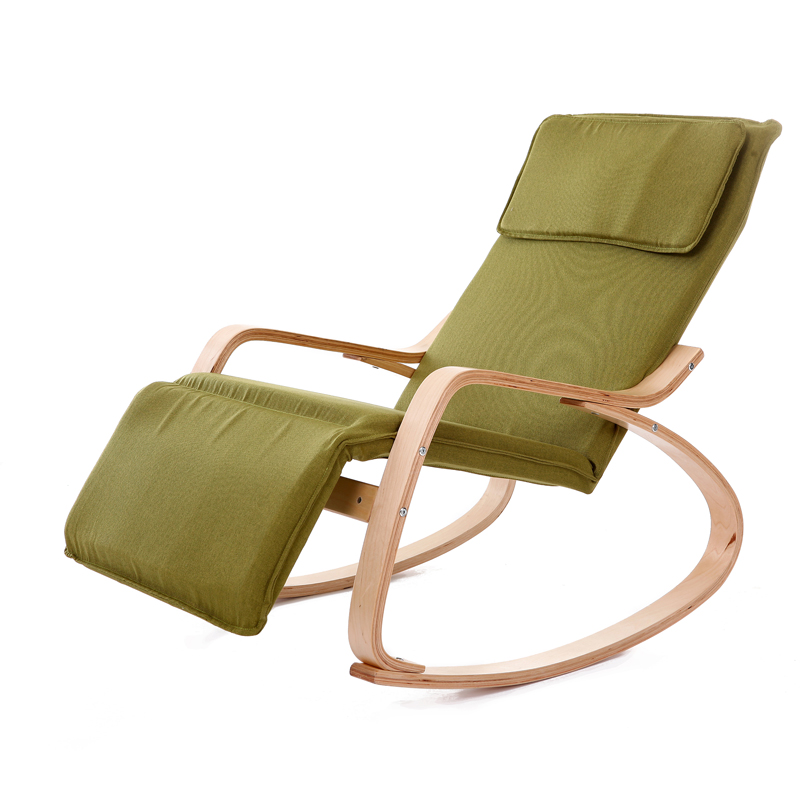 Comfortable Rocking Chair Reviews Online Shopping