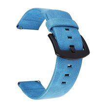 Ремешок для часов, 18 мм, 20 мм, 22 мм, 24 мм, ретро кожаный ремешок для часов, ремешок для часов, женские и мужские браслеты(Китай)