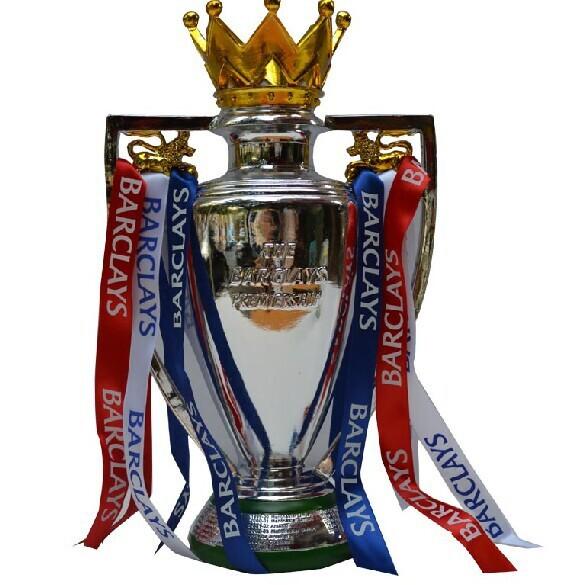 League Cup England