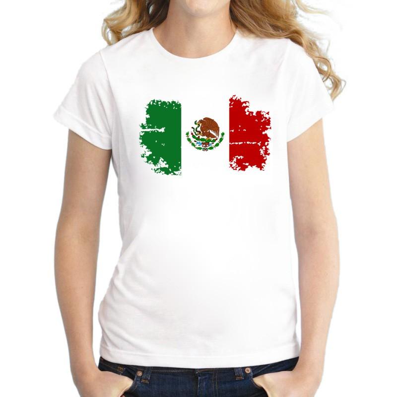 WT001607234 Mexico